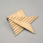 3pcs-lot-trống-chưa-hoàn-thành-gỗ-ngôi-sao-năm-cánh-hàng-thủ-công-cung-cấp