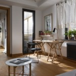 Apartment-with-Deer-28-850x566