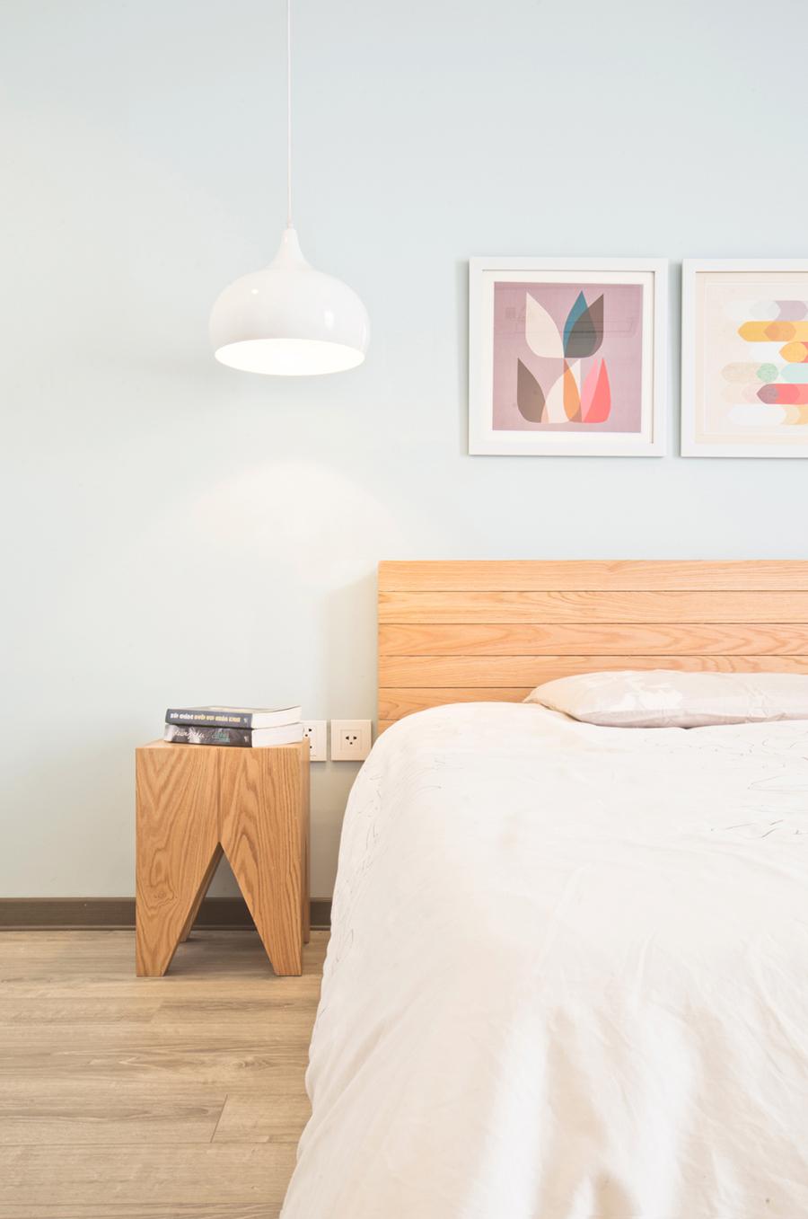 SC-Apartment-10