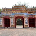 cung-dien-tho