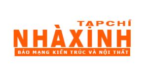 logo-tapchi