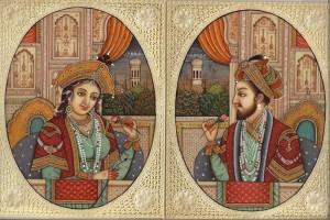 shah-jahan-and-mumtaz-mahal-love-story-pdc0r31p5