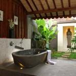 outdoor-bathtub-zen