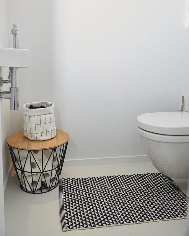 7259b838fb15053134fc0b8b64aaf524--toilet-paper-storage-toilet-paper-basket
