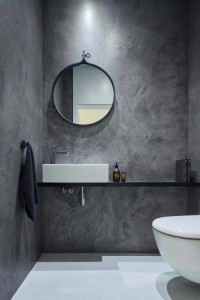 best-industrial-bathroom-design-ideas-only-on-pinterest-bathroom-cozy-industrial-home-l-277bc0106ba58977