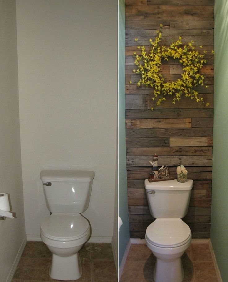 e936a999889770a5b87f27117ca33be6--small-toliet-room-ideas-small-toilet-room-decor