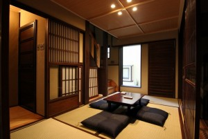 fancy-traditional-japanese-living-room-furniture-japanese-style-living-room-for-traditional-look-decorations