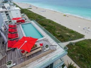 Smiros-Miami-Beach-Penthouse-19_Aerial-C