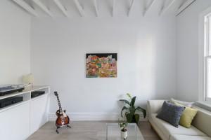 18316-Living_room
