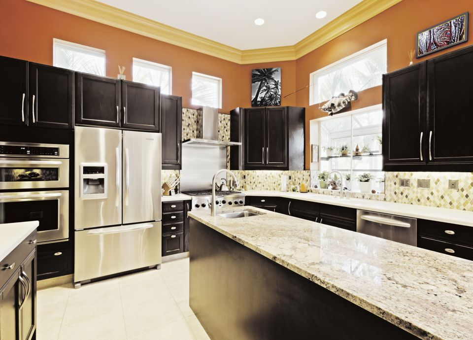 Kitchen_Colors1-56ad49775f9b58b7d00b0a5b