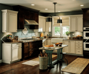 beautiful_kitchen_3-56ad51c23df78cf772b69a08