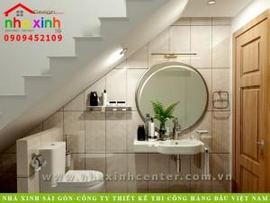 toilet-nha-ve-sinh-nha-pho-3-tang