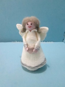 2015-100-handmade-pure-wool-felt-christmas