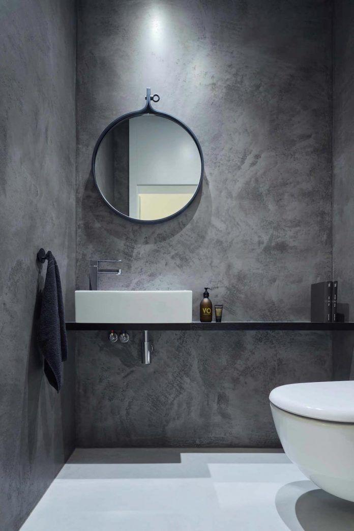 best-industrial-bathroom-design-ideas-only-on-pinterest-bathroom-cozy-industrial-home-l-277bc0106ba58977