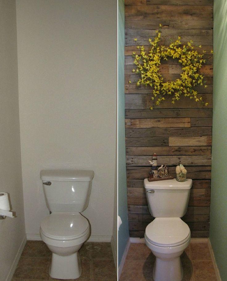 e936a999889770a5b87f27117ca33be6--small-toliet-room-ideas-small-toilet-room-decor