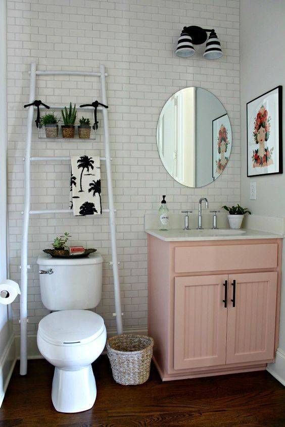 unbelievable-apartment-bathroom-colors-14-best-25-apartment-decorating-ideas-on-pinterest-small-decorating-bathroom-vanity-decor-and-accessories