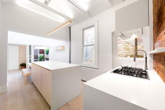 17950-Kitchen