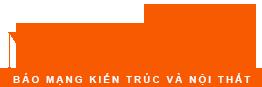 logo-tapchi-footer