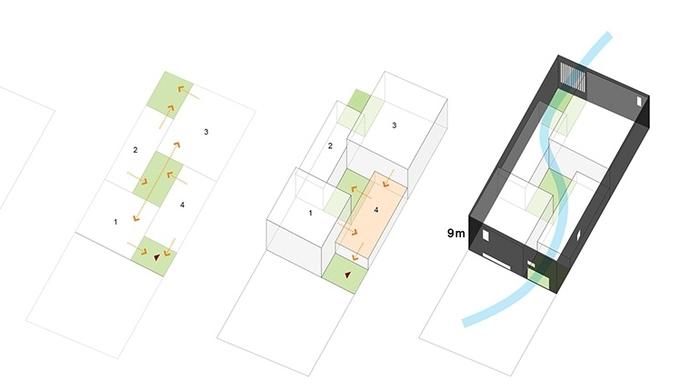 8x24 diagram