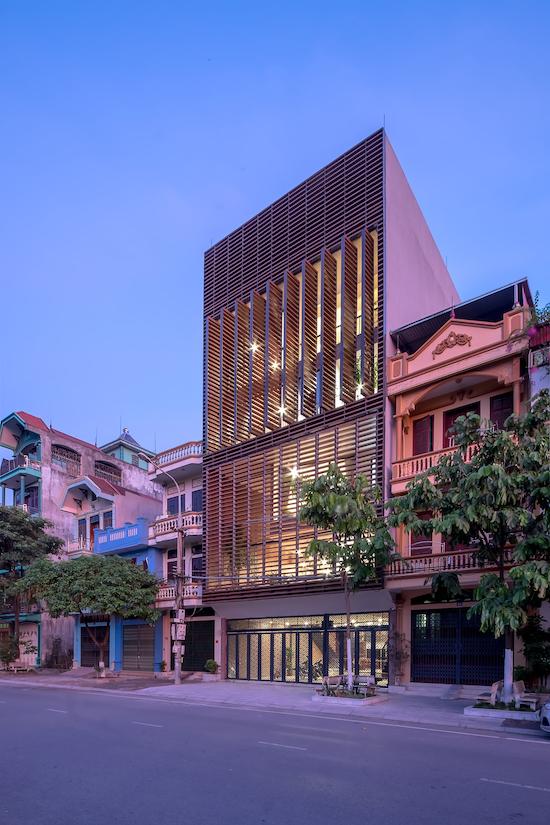 c Nguyen Tien Thanh 16