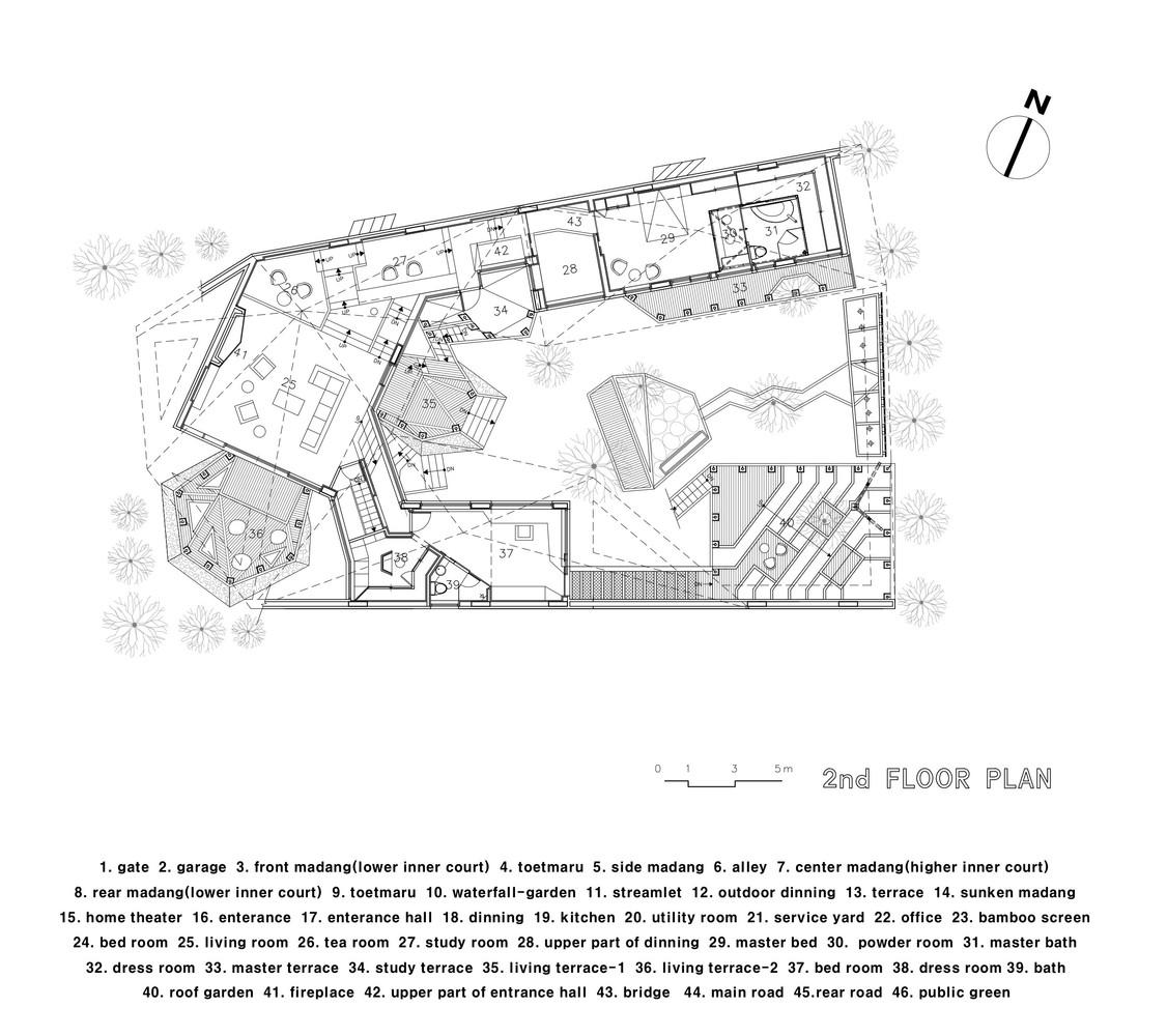 PLAN F2