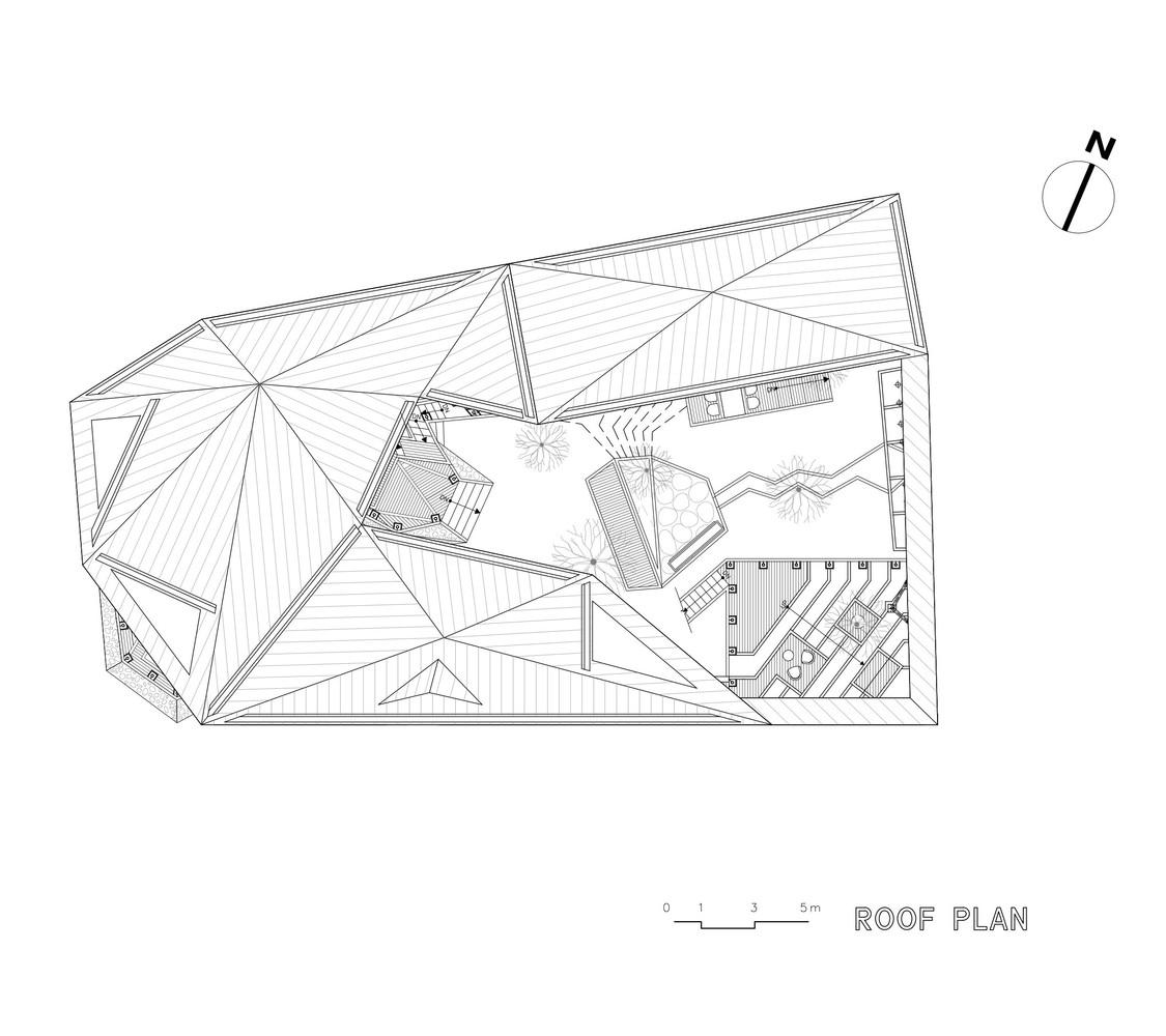 PLAN RF