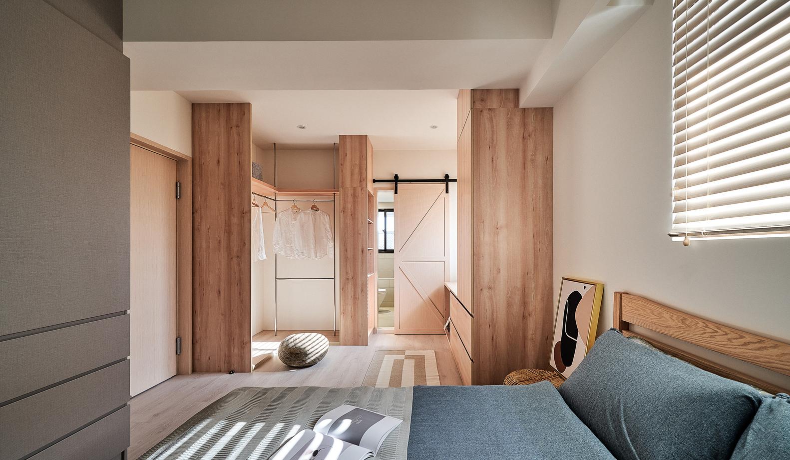 Ne ON NestSpace Design 28