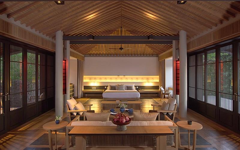 amanoi resort 33