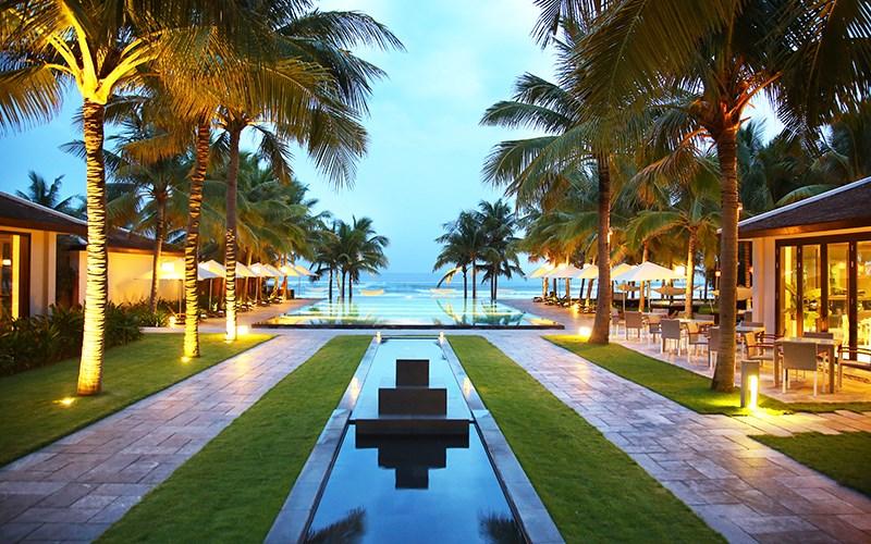 fusion maia resort da nang mien phi spa 0